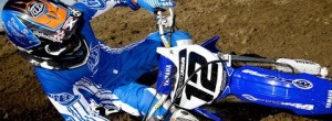 2009 Yamaha YZ250 – 2 stroke Motocross Comparison