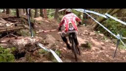 2014 UCI Mountain Bike & Trials World Championship promo video