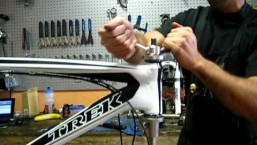 Bicycle Headset Installation 101
