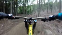 Bike Trade Campagnano Shop – Mtb Enduro Downhill POV