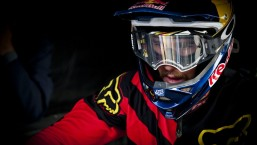 Bikers Are Awesome 2015 – MTB & BMX
