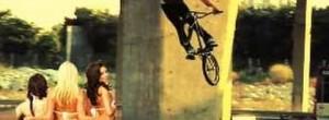 BMX STREET: NIKE 6.0 BARCELONA VIDEO – OMG ! @woozybmx