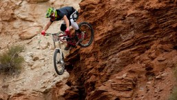 Compilation The Best of Red Bull Rampage 2014 I Downhill -Crash -Gopro