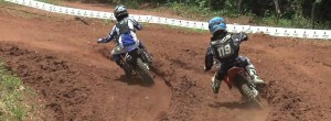 Copa Pimonte de Motocross 2010 – Categoria Infantil (80/60/50cc) (Etapa Final)