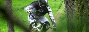 Dan Atherton MTB Enduro Racing – Four by Three