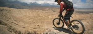 Downhill Mountain Biking Video Mix – Why we love Downhill (HD)