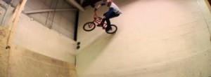 Drew Bezanson & Anthony Napolitan At Joyride 150