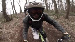GoPro: Downhill Mountain Biking – Gibbert Trials