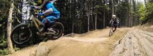 Jackson Goldstone – 10 Year Old MTB Shredder