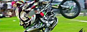 Jolly Jumpers – Best of the Best Freestyle Motocross Tricks