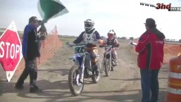 La Playa Motocross