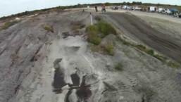Lazy Springs Motocross