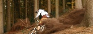 Loose [ Full Downhill Mountainbike Film ]