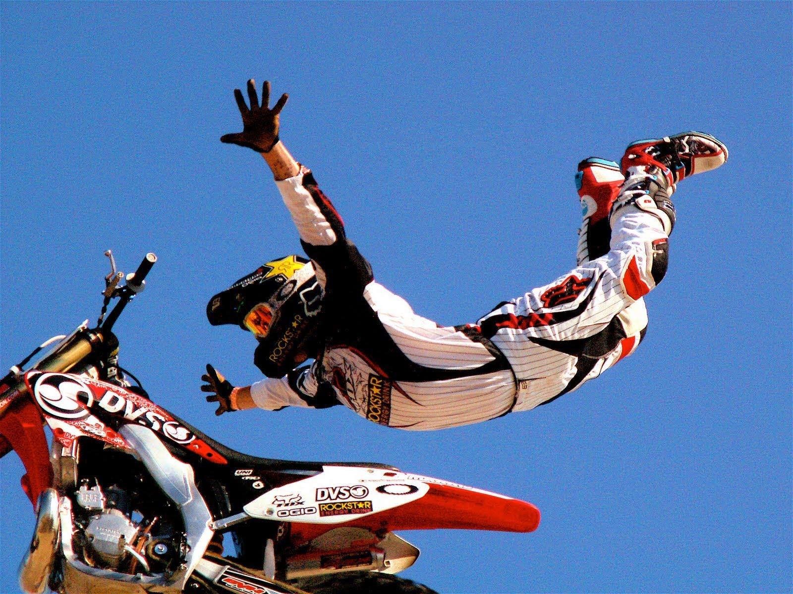 Motocross Freestyle Mtbspeed Com