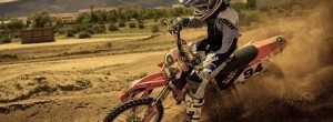 Motocross is Beautiful 2014