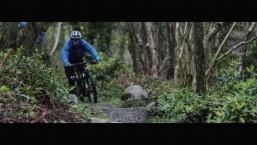 MountainBikeNI.com – MTB Trails Northern Ireland