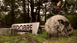 [ MTB TRIALS ] MAXIME TOLU: WELCOME BACK TO CREWKERZ