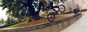 New Best BMX Tricks 5 – Kings Of Freestyle – Summer 2013 Edit