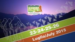 Next Mountain Bike and Trials European Championship 2015