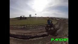 panchin gonzalez kuervoz motocross
