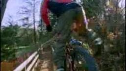Re: Mountain Bike Trickster