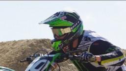 The Adam Cianciarulo New Year Video – Motocross Action Magazine