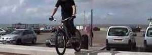 thinkbikes.com – mountain bike trials street video