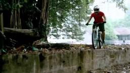 Trailer Filem Mountain Bike (MTB) – Misi Tawan Baby