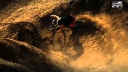 Where The Trail Ends – MTB Edit 2014 (HD)