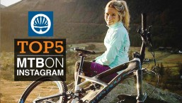 Top 5 – MTB Instagram Feeds