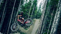 Mountain Bikers Are Awesome – Vol.5