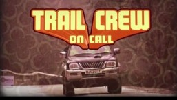 BikePark Wales – Trail crew on call