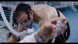 Lance Armstrong Movie The Program (Thrilling New Trailer)