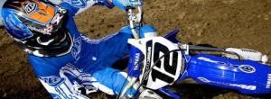 2009 Yamaha YZ250 – 2 stroke Motocross Comparison