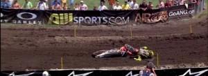 2011 Motocross Crash Compilation AMA
