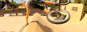 Props BMX Rebel Jam Highlights