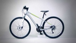 Faulty Quick Release: 1.5 Million Bikes Recalled