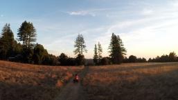 GoPro Prototype Drone Shoots Amazing Video